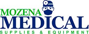 Mozena Medical